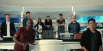 Star Trek Beyond: campagne pour gagner rôle