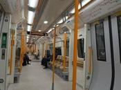 homme arrêté pour avoir chargé iPhone dans train
