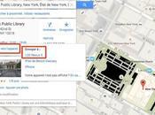 Comment envoyer itinéraire depuis Google Maps vers votre smartphone Android