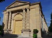 Musée l'Orangerie Nymphéas magnifique collection Paul Guillaume Jean Walter