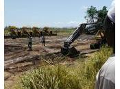 Afrique apprivoiser l'accaparement terres