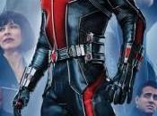 [Critique] ANT-MAN