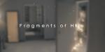 Fragments Him, expérience narrative bientôt Xbox