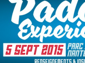 Nantes Paddle Experience concours