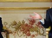 Faux-semblants, chiffres truqués, mensonges impostures méthode Hollande répand Europe