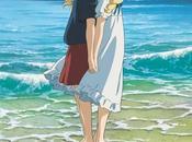 [CONCOURS DVD] Souvenirs Marnie (2014), nostalgie Ghibli