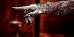 AHS: Hotel dévoile teaser avec Lady Gaga