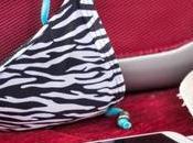 astuces pour bien faire votre valise