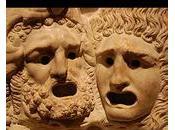 Comment éviter d'autres tragédies grecques