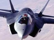 F-35 Lightning l'avion trop