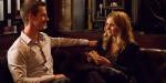 Originals embauche ancien Veronica Mars