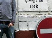 David Tetard J'ai toujours rêvé d'être groupe rock court mais long quand même...