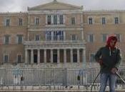 1830-2012 leçons l'histoire grecque