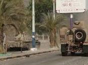 """Yémen ministres yéménites exil rentrent Aden """"libérée"""" rebelles"""