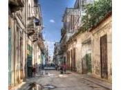 Cuba: voyage jours avec bébé