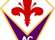 Date, horaires, diffusion amical PSG-Fiorentina