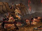premier trailer In-Engine Total War: WARHAMMER dévoilé