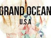 Grand Océan, courant musical auquel faut prêter l'oreille