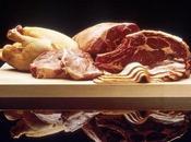 Doit-on vraiment payer viande plus cher pour aider agriculteurs