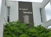 vins liquoreux Zind-Humbrecht dégustés Château Tour Blanche
