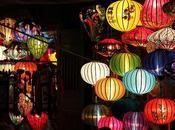 Immersion Vietnam avec Comptoir Voyages!