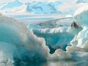J.Jouzel Au-delà 2°C, sera impossible s'adapter