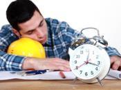 Quelle sieste vous faut-il