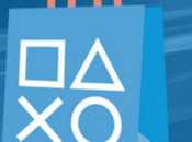 Mise jour PlayStation Store 21/07/2015‏