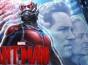 [Critique Ciné] Ant-Man