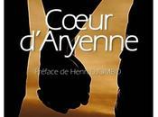 Coeur d'Aryenne, Jean Malonga.