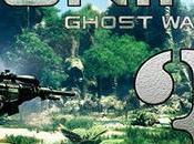 Games dévoile vidéo coulisses Sniper Ghost Warrior