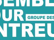 Expulsion squat wilson communiqué presse groupe ensemble pour montreuil