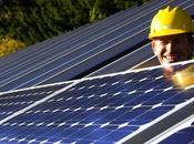 L'incroyable histoire transition énergétique, vous raconte frise exclusive