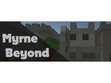 Myrne: Beyond Hiarrr