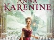 Anna Karénine Tolstoï