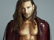 Zach McGowan (Black Sails) sera récurrent dans saison