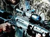 Regardez Teaser Sniper: Ghost Warrior
