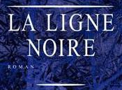 Ligne Noire (Jean-Christophe Grangé)