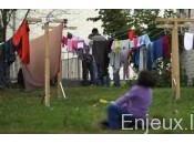 Allemagne centres demandeurs d'asile régulièrement victimes d'attaques