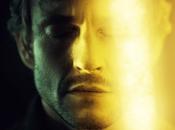 critiques Hannibal Saison Episode Great Dragon.