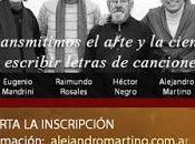 Nouvelle campagne d'inscriptions Academia Nacional Tango [Actu]