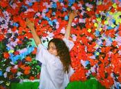 album] Empress composition sensible pistes