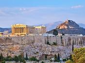Grèce, l'Agneau immolé Joseph Stiglitz juillet 2015
