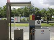 taxe l'électricité bientôt étendue carburants