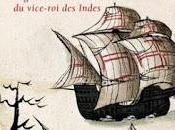 Vasco Gama