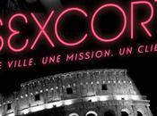 Plaisir mystère dans tome Sexcort Gilles Milo Vacéri