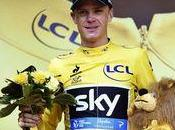 classement général Tour France 2015