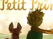 Petit Prince Grand Ecran