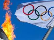 Paris doit suivre l'exemple Boston Jeux Olympiques