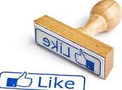 sais quoi J'ai Page Facebook